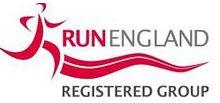Run England